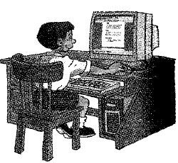 personal computer what is personal computer pc