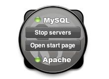localhost applications mamp fiecopy.php